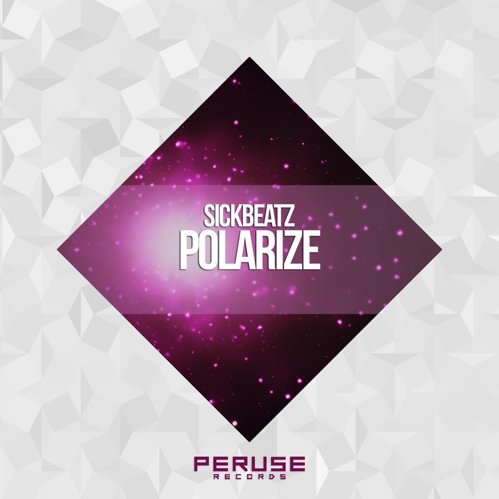 Sickbeatz - Polarize