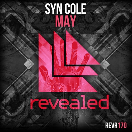 Syn Cole - May