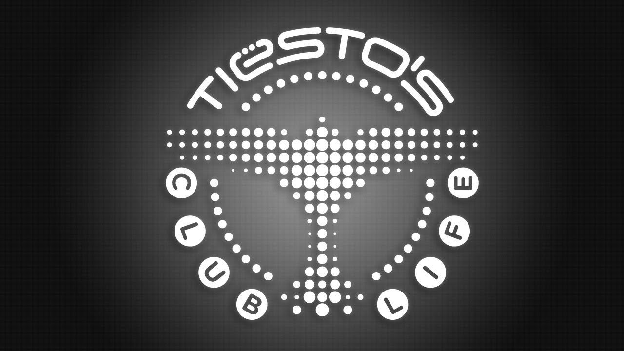 Tiësto's Club Life