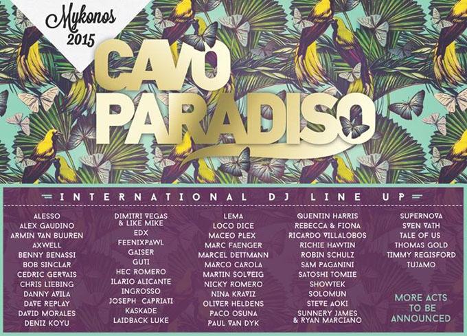 cavo-paradiso-lineup-2015