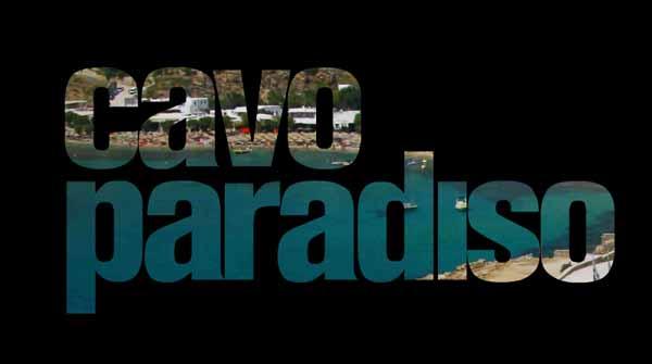 cavo_paradiso_logo