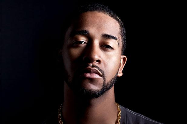 Omarion feat. Kid Ink & French Montana – I'm Up (Video)