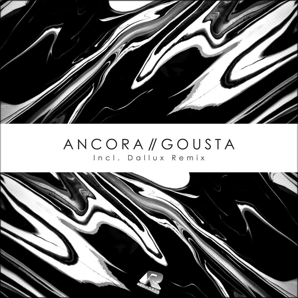 Ancora – Gousta