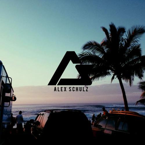 Hollow Coves - The Woods(Alex Schulz Remix)