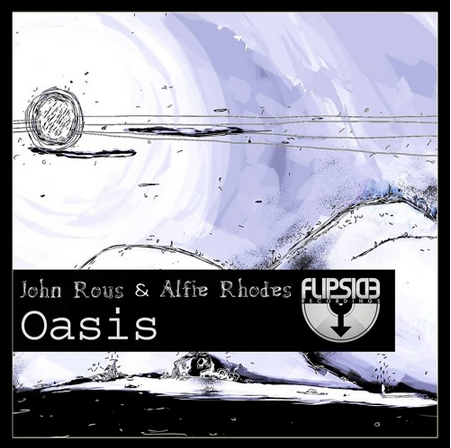 JOHN-ROUS-OASIS