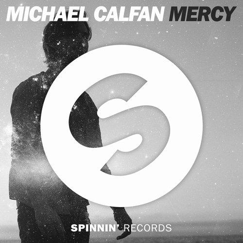 Michael Calfan – Mercy (Video)