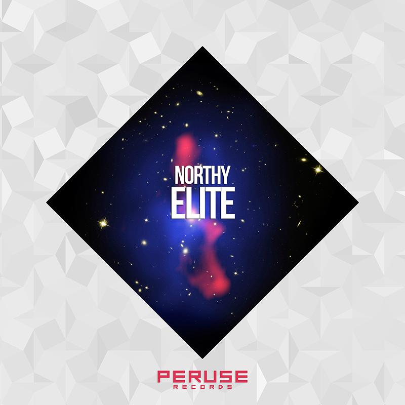 Northy - Elite
