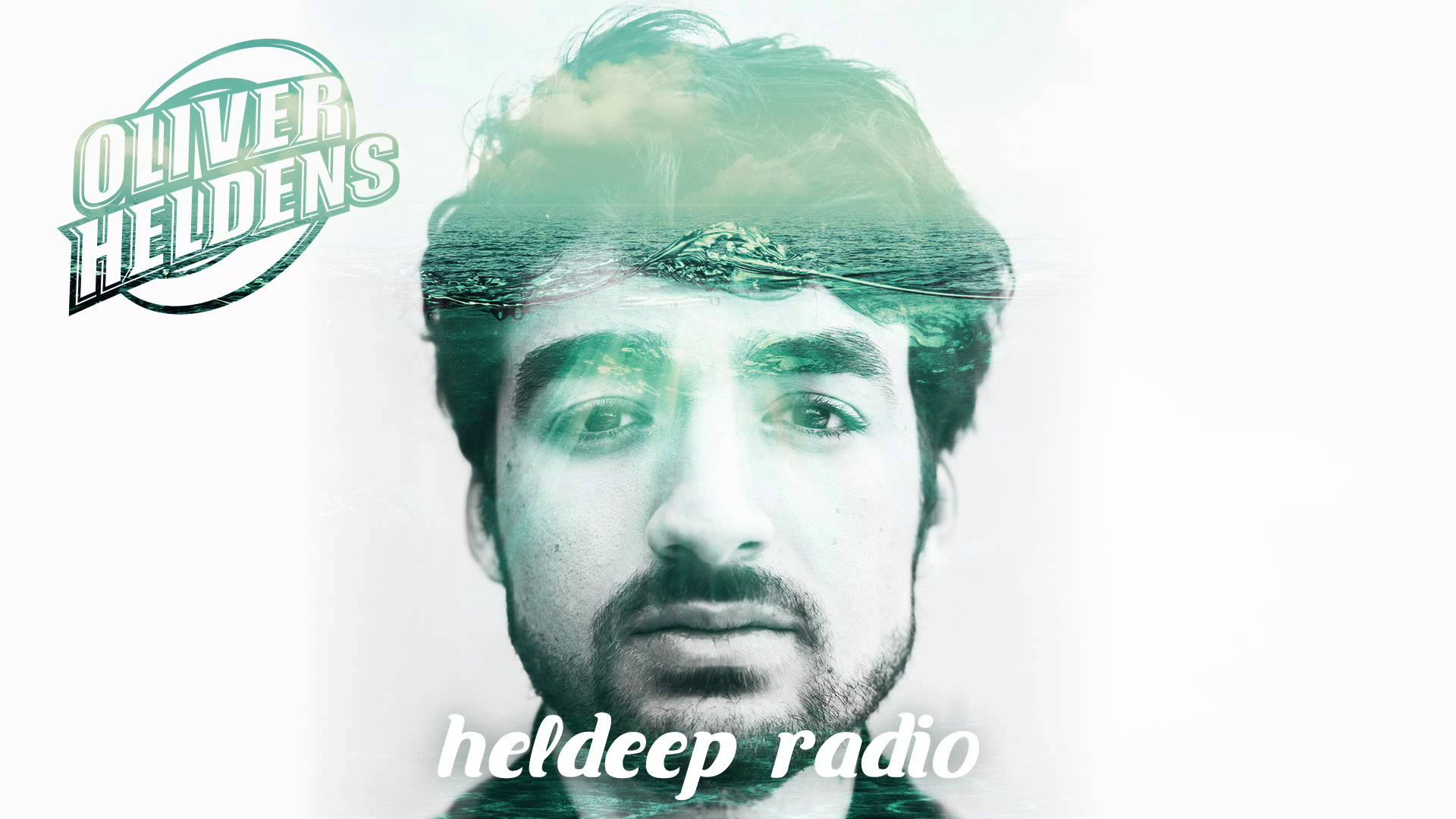 Mixtape: Oliver Heldens – Heldeep Radio #070 + HI-LO Guest Mix