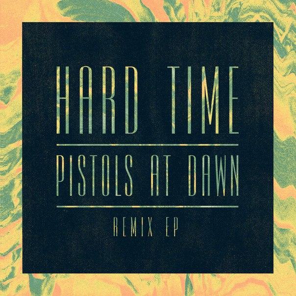 Seinabo Sey - Hard Time (Gazlind Remix)