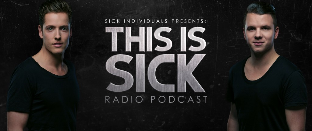 Sick Individuals - This is Sick