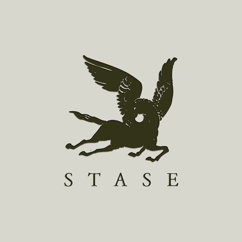 Stase - Into the Light