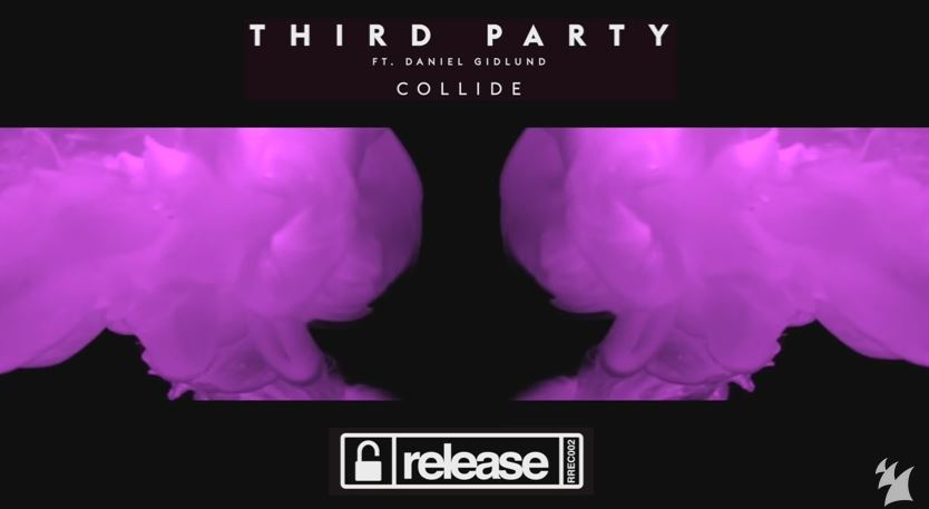 THIRD-PART-COLLIDE