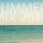 summermix2015