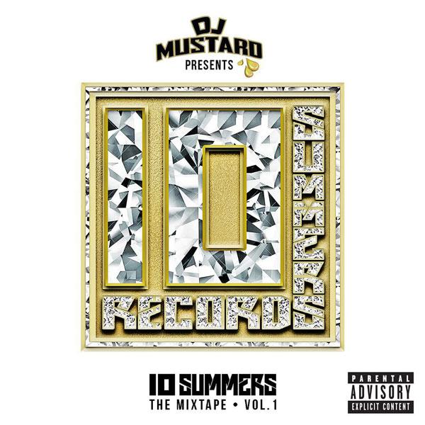 10-summers-mixtape-front
