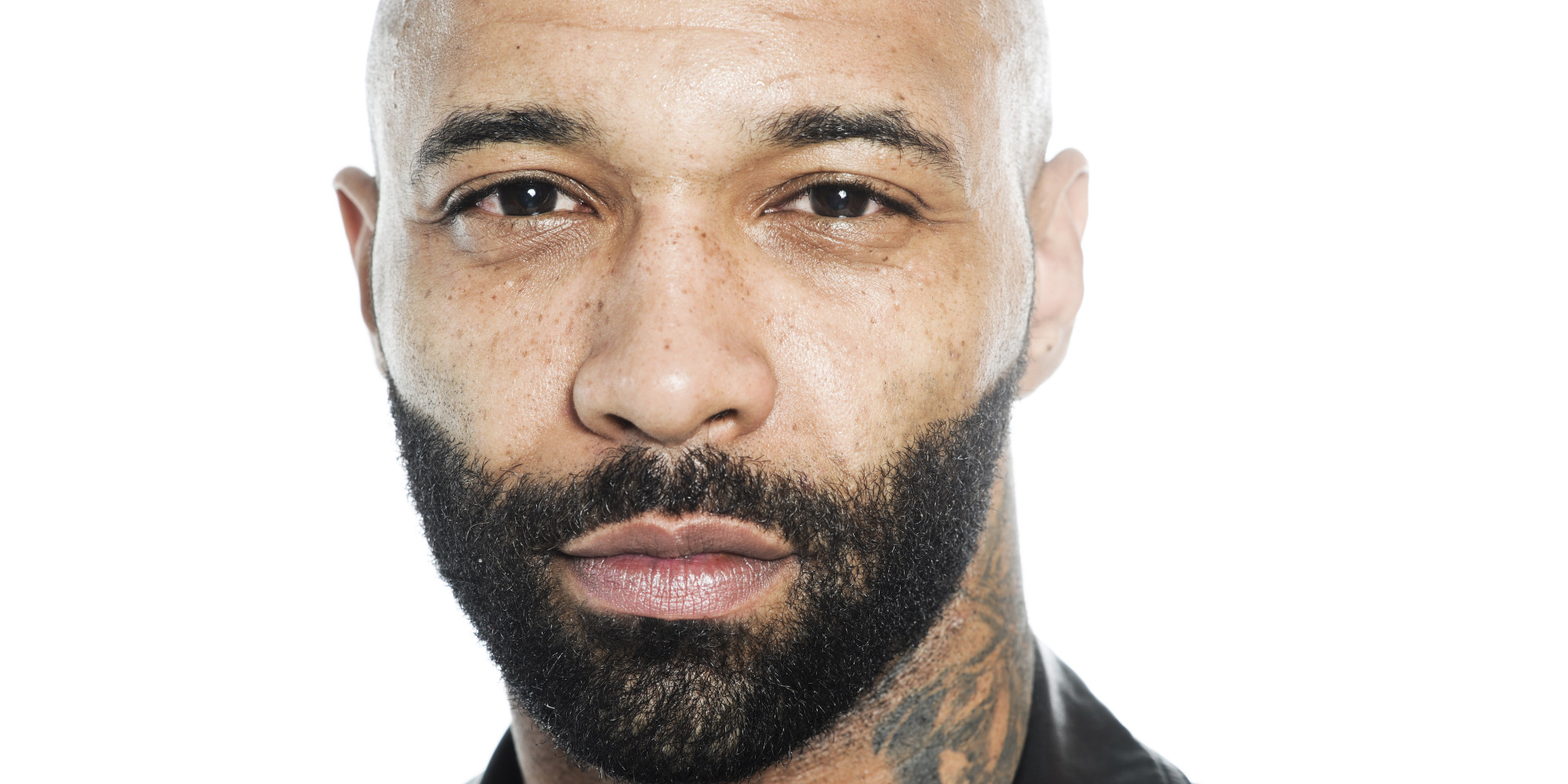 Joe Budden – Slaughtermouse (Letter To Eminem) (Video)