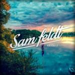 Sam Feldt Kriebels Mixtape