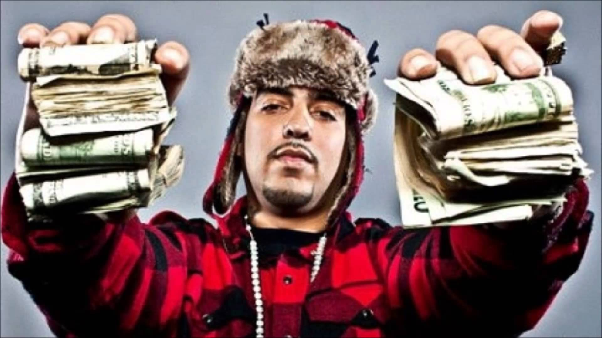 Mally Mall feat. French Montana & Trae Tha Truth – Mo' Money