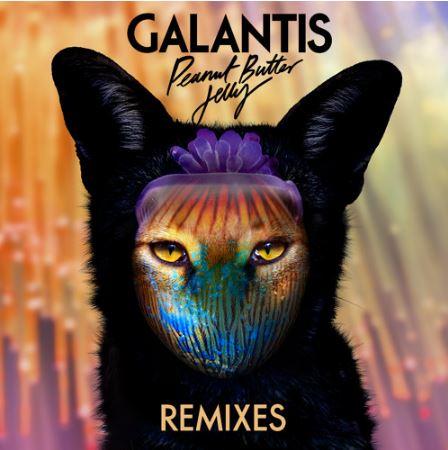 galantis-peanut-remix