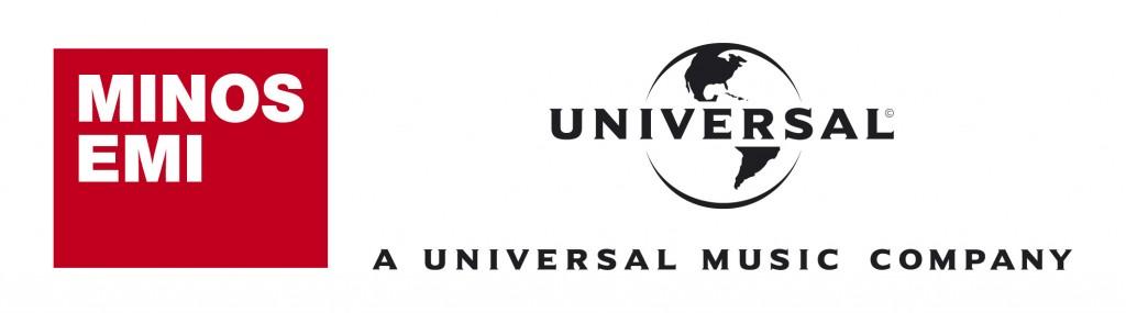 minos_emi_universal