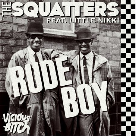 the-squatters-little-nikki-rude-boy-