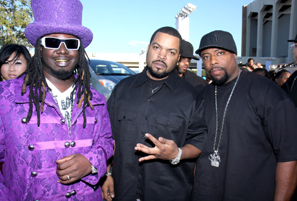 tpain-ice-cube-nate-dogg