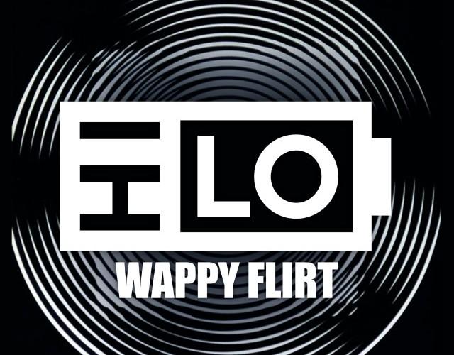 HI-LO - Wappy Flirt