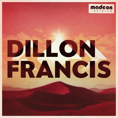 Madeon – Imperium (Dillon Francis Remix)
