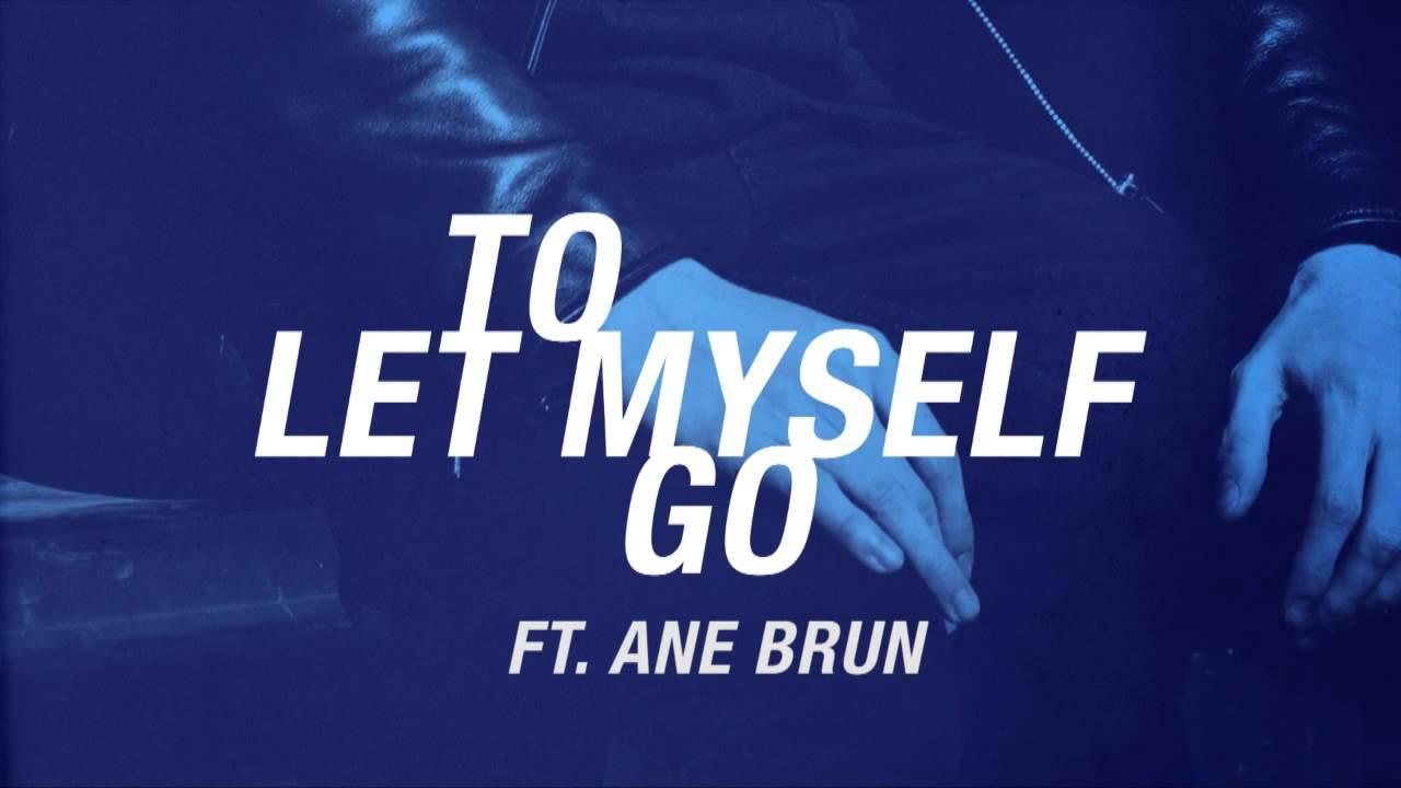 The Avener – To Let Myself Go (Liva K & Consoul Trainin Remix)