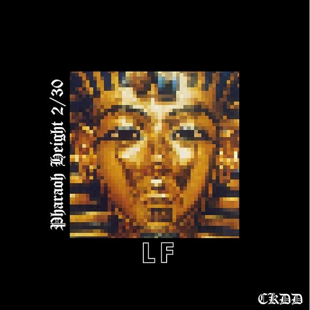 lupe-fiasco-to-drop-pharaoh-height-2-30-mixtape