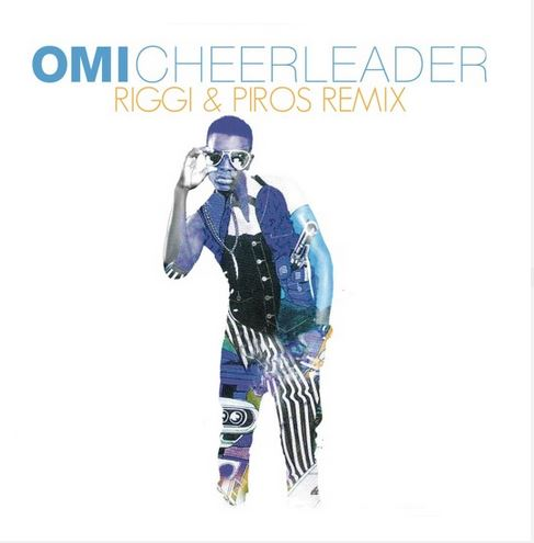 omi-cheerleader-rigo