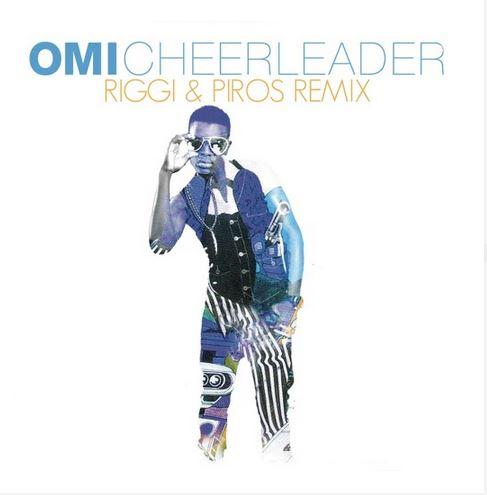 Omi – Cheerleader (Riggi & Piros Remix) (FD)