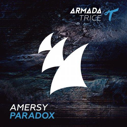 Amersy - Paradox