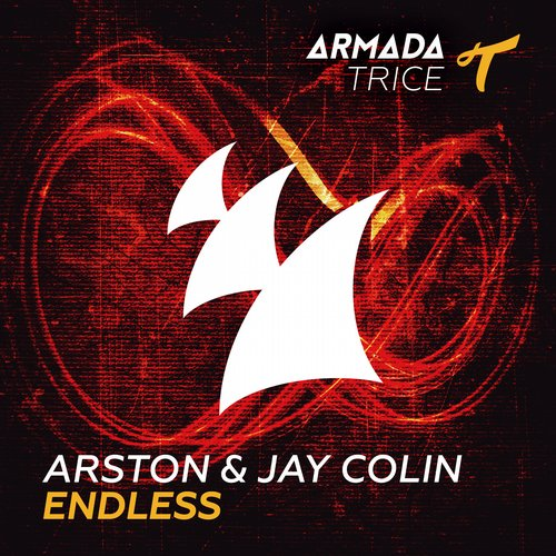 Arston & Jay Colin – Endless
