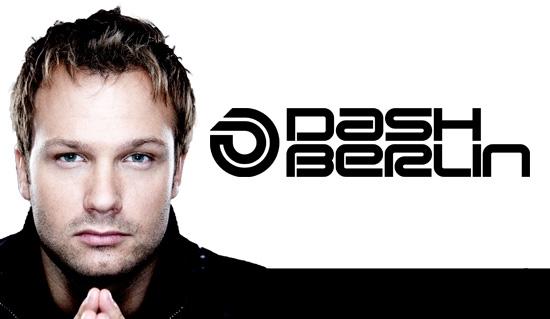 Mixtape: Dash Berlin – The Official Video Hit Mix 2 (2015)