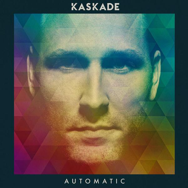 Kaskade - Automatic (Album)