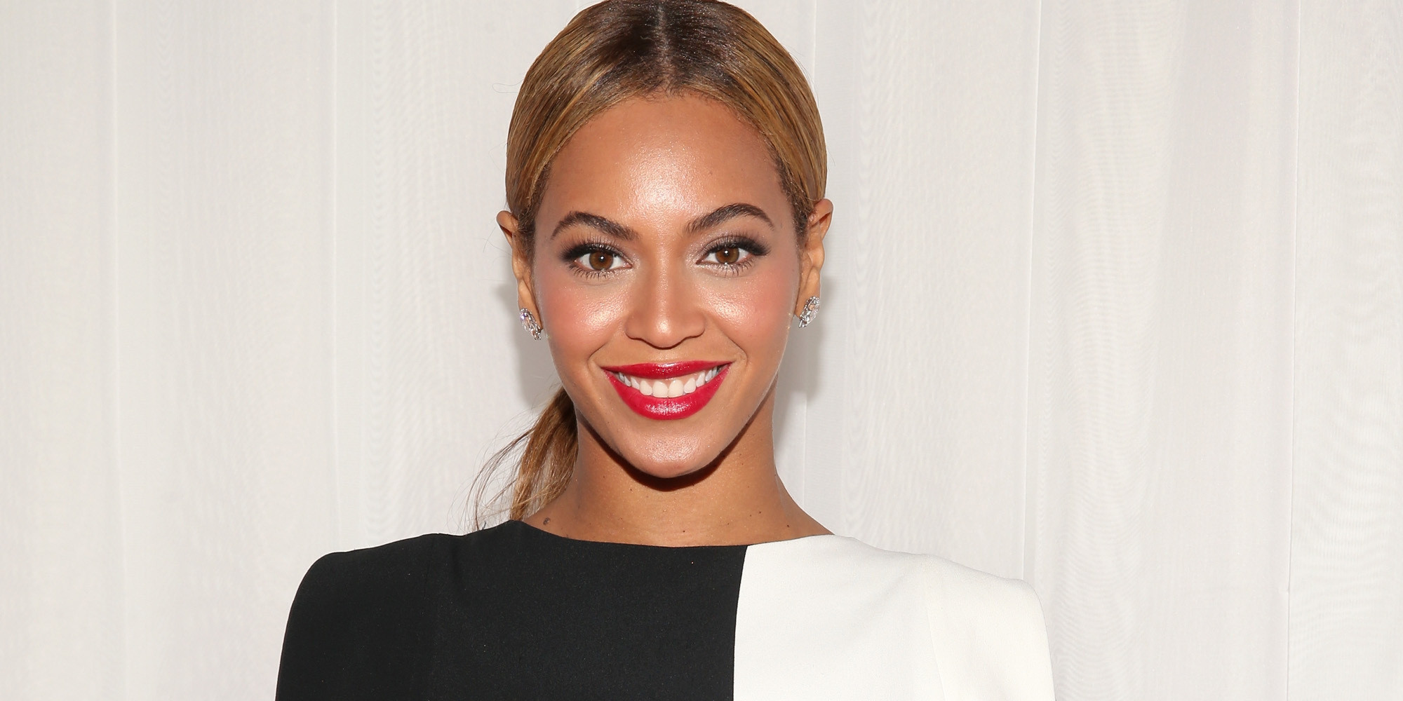 Beyonce – Sorry (Video)