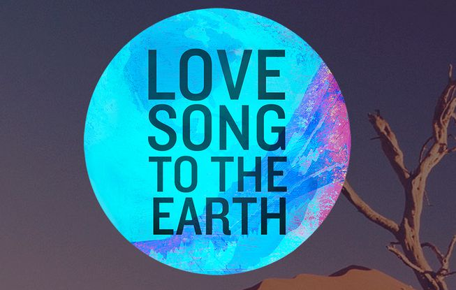 Paul McCartney, Fergie, Jon Bon Jovi, Leona Lewis, Sean Paul, Nicole Scherzinger & more – Love Song To The Earth (Video)