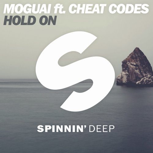 MOGUAI ft. CHEAT CODES – Hold On (Video)