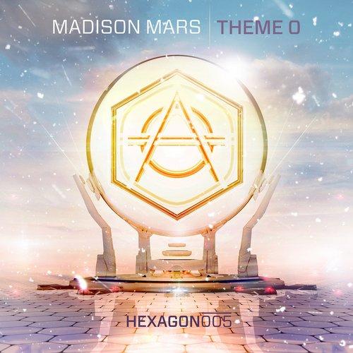 Madison Mars – Theme O