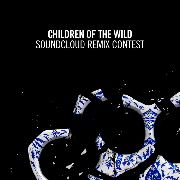 Steve Angello ft. Mako – Children Of The Wild (Simon Alex Remix)
