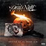 d12-devils-night-mixtape-620x620
