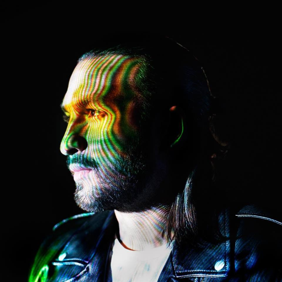 Steve Angello ft. The Presets – Remember (Video)