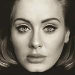 Adele - 25-album-cover