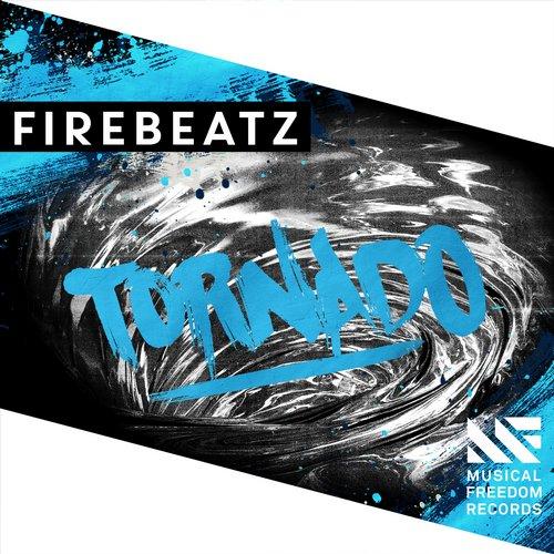 Firebeatz - Tornado
