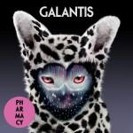 Galantis-Pharmacy-beattown