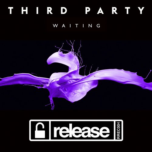 Third Party - Waiting