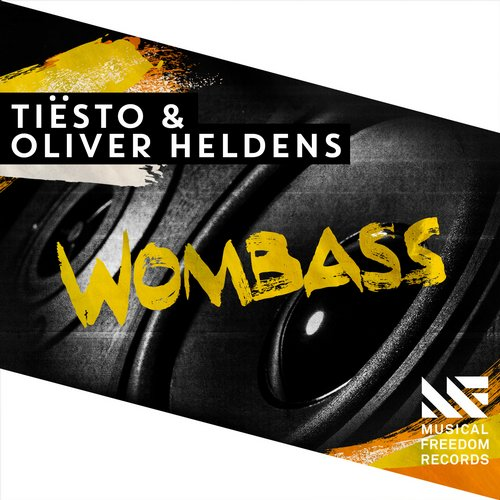 Tiësto & Oliver Heldens – Wombass (Video)