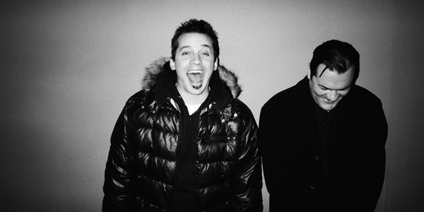 Atmosphere feat. Cashinova, The Lioness & dem atlas – Drown (Video)