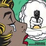 fabolous-summertime-shootout-600x600
