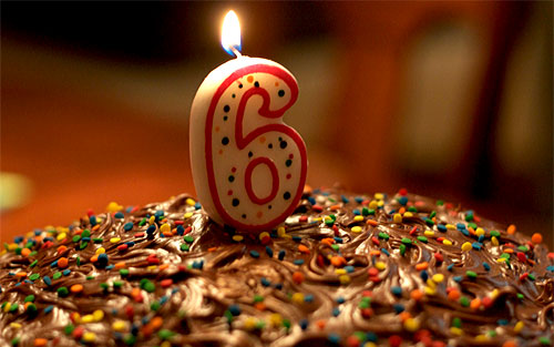 Happy Birthday Beat-Town (6)